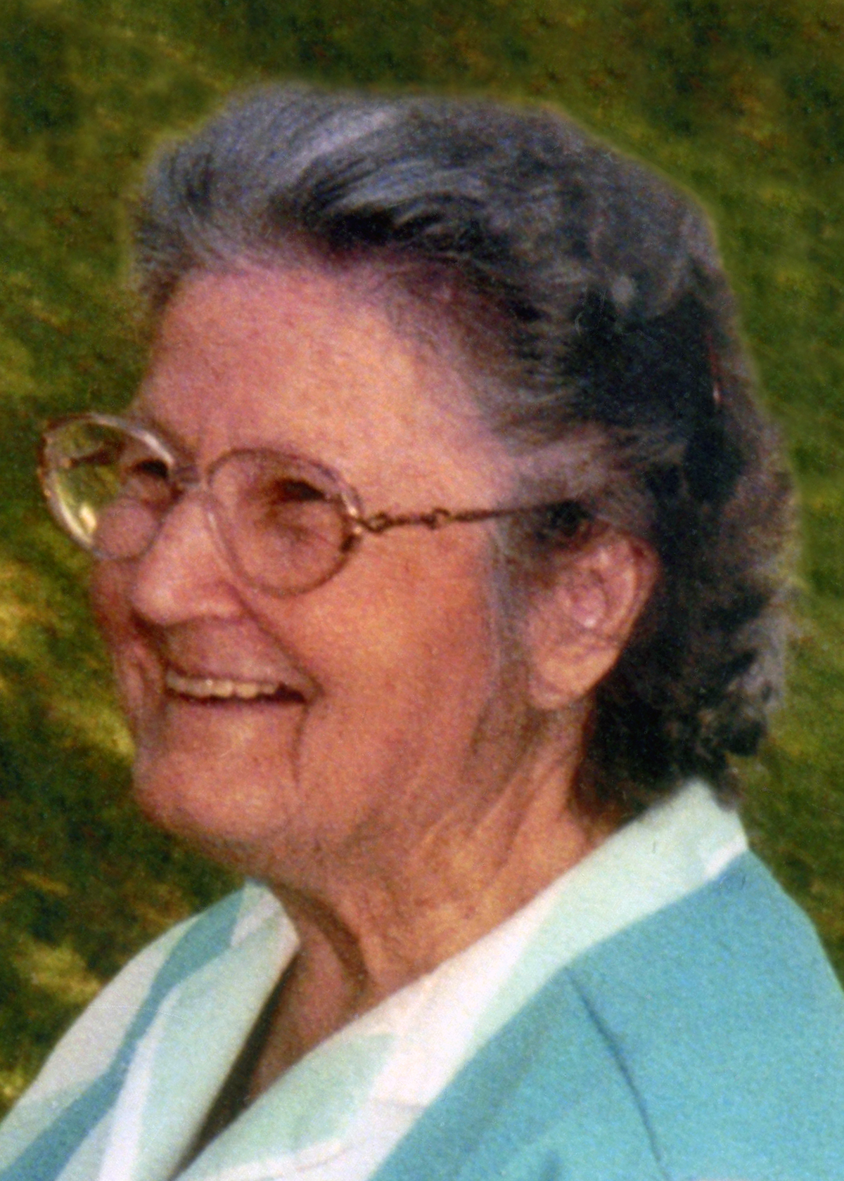 Lillie A. Dailey