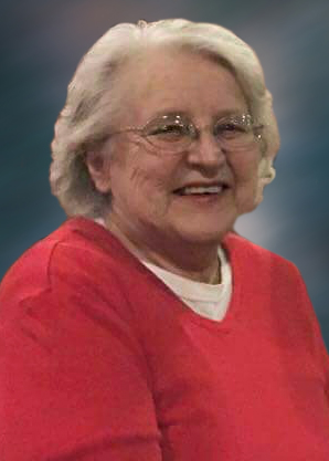 Nancy L. DeMas
