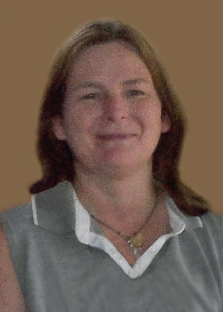 Nora Farias