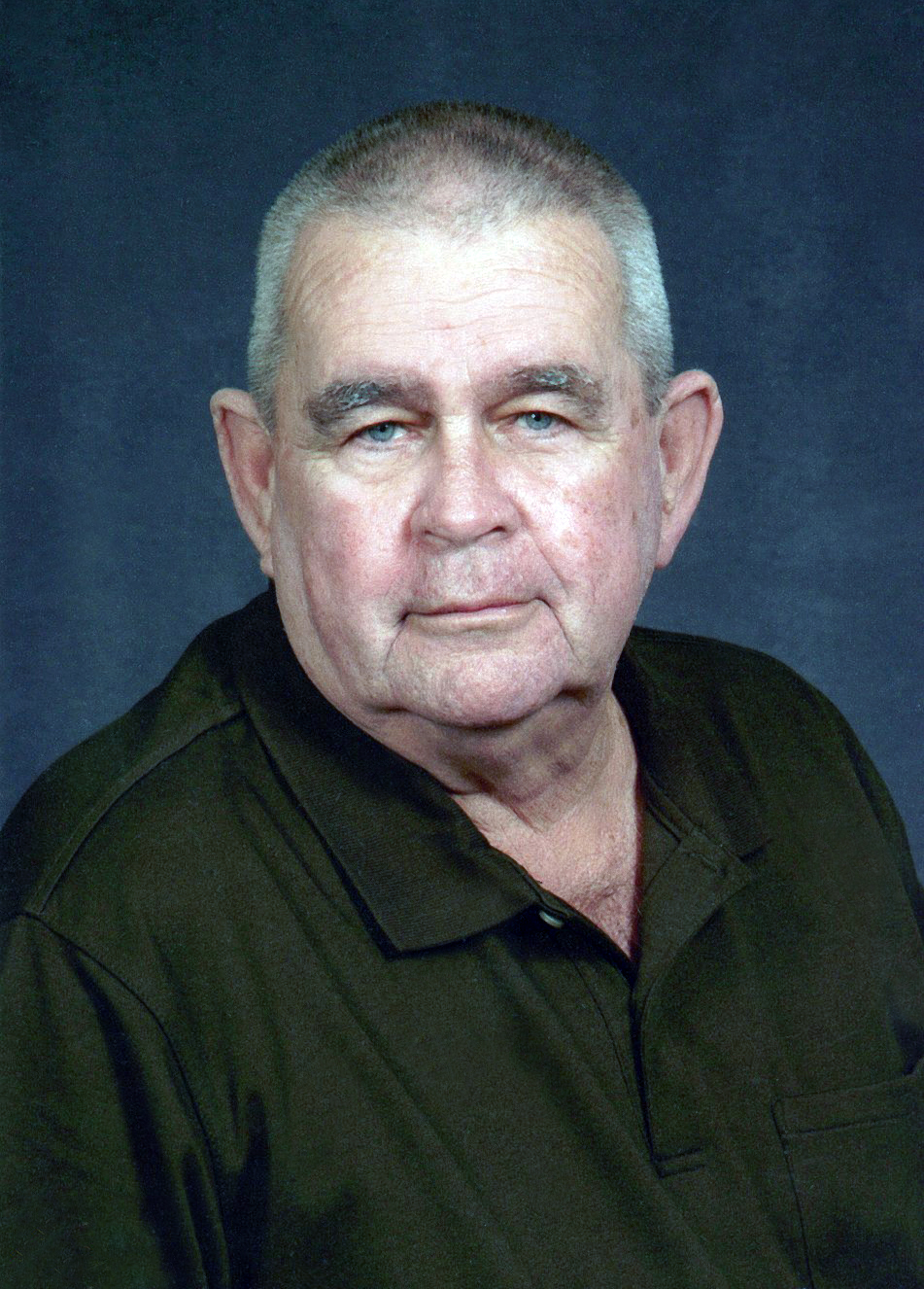 William James O'Neill, Sr.