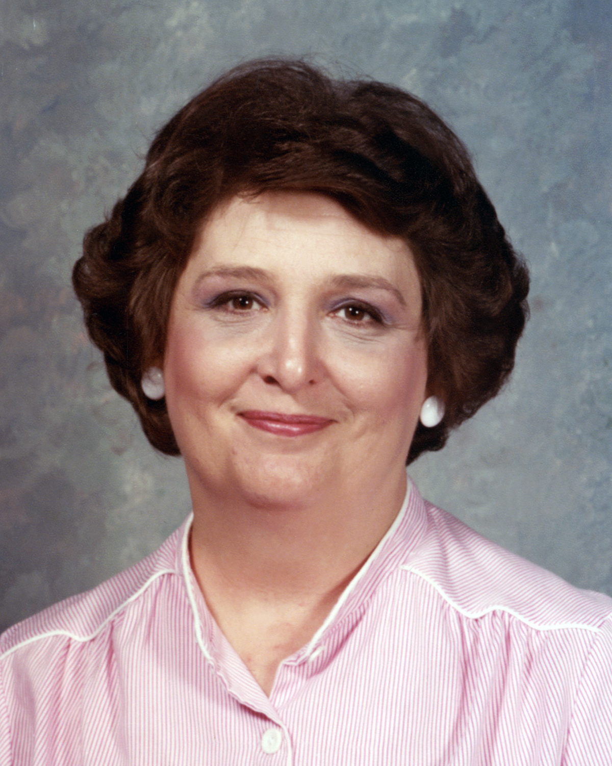 MArilyn K. Burnett Westbrook
