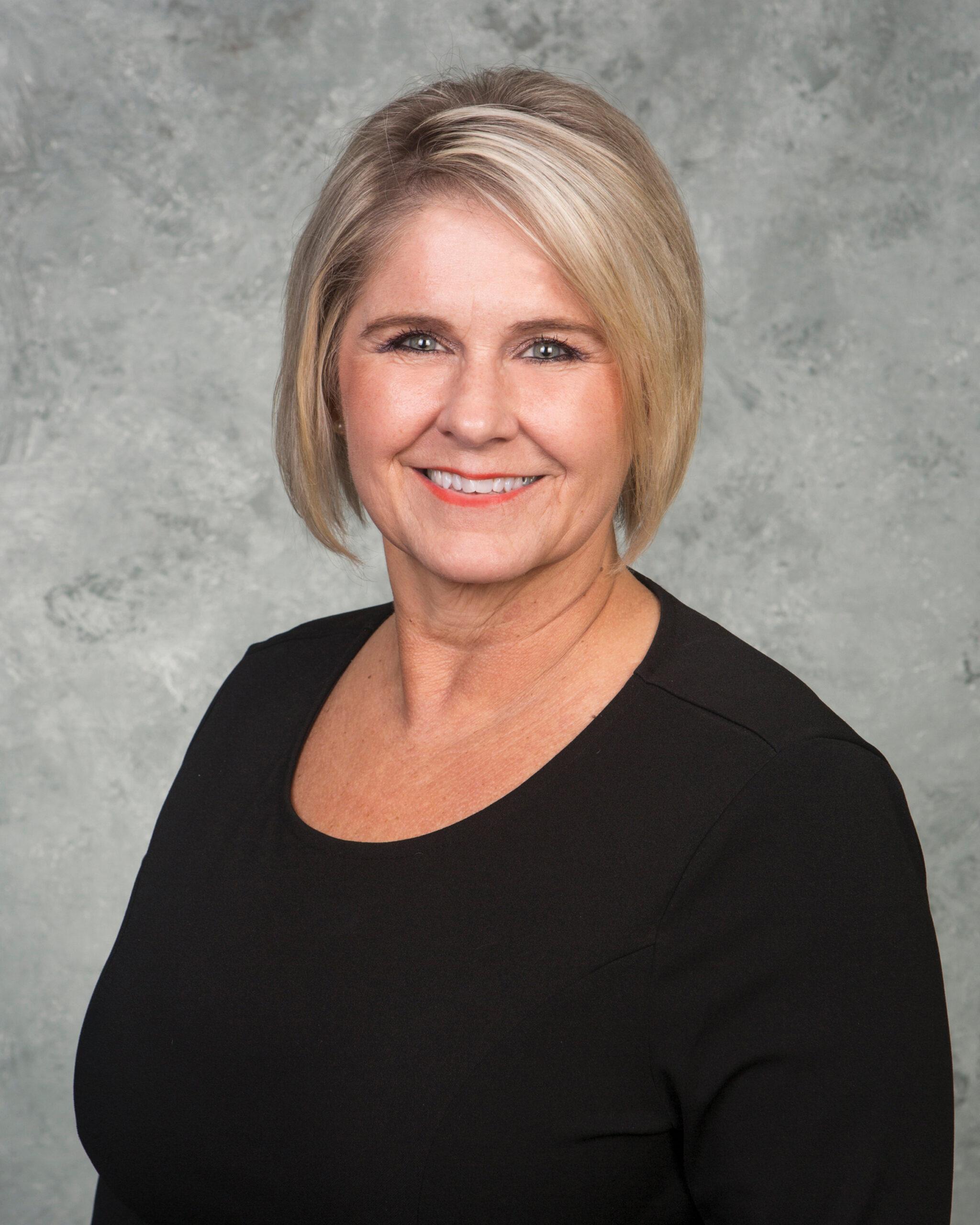 Helen Gravis